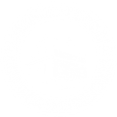 Small Batch Brewers & Distiller, White Stamp