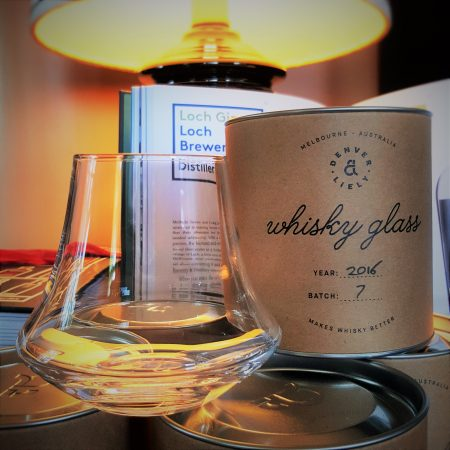 dl-whisky-glass